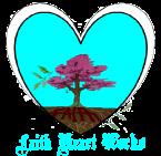 Faith Heart Works